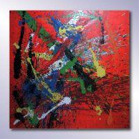 80x80-cm,-akril-na-platnu-(3)
