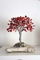 110-c.koralj