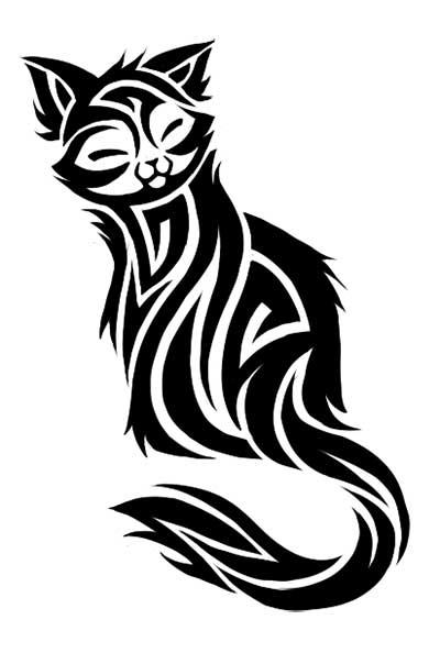 sitne sise i uska maca