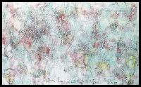 bello-60-x-100-akrilik-na-platnu-2017---za-cenu-kontaktirajte-umetnika