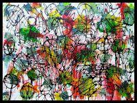 iznenađenje-60-x-80-akril-na-platnu--akryl-on-canvas-2016---prodata