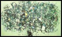 lime-60-cx-100-cm-ulje-na-platnu-2017---prodata