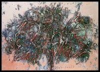 monolog-50-x-70-cm-ulje-na-platnu-2017---za-cenu-kontaktirajte-umetnika