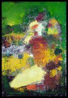 naturale-100-x-70-cm-ulje-na-platnu-2017.---za-cenu-kontaktirajte-umetnika