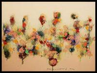 očaravajuća-60-x-80-ulje-na-platnu--oil-on-canvas-2016---prodata