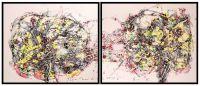 ružičasta-konverzacija---diptih-80-x-190-ulje-na-platnu-2015---za-cenu-kontaktirajte-umetnika
