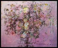 ružičasto-zavođenje-80-x-95-ulje-na-platnu-2015---sold