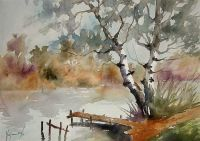 635041419599702596-watercolor-landscape-wwrbbnjzu097