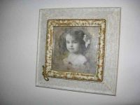tonia decoupage5