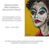akt_portret_silueta