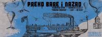 preko_bare
