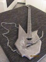 gitara_mala