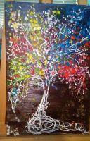 little_magic_tree