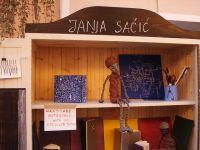 Janja_Sacic