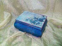 plava_kutija