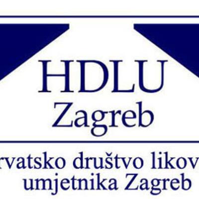 HDLU Zagreb poziva likovne umjetnike