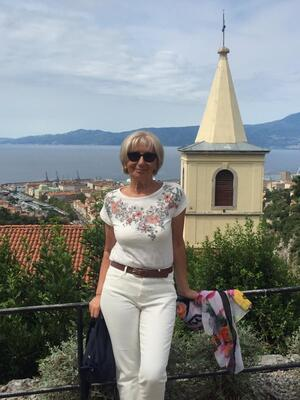 Gordana Marijić