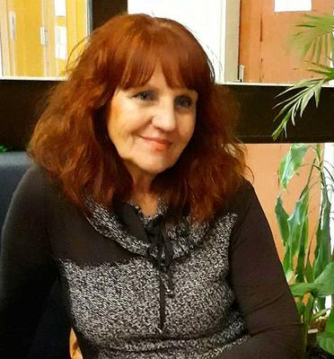 Blaženka Jukić