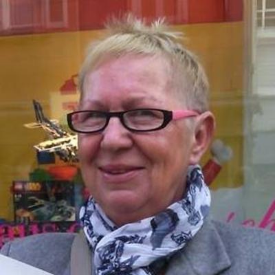 Danijela Novosel Rogic