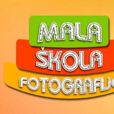 PSIHOLOGIJA KAO VAŽAN FAKTOR U FOTOGRAFIJI