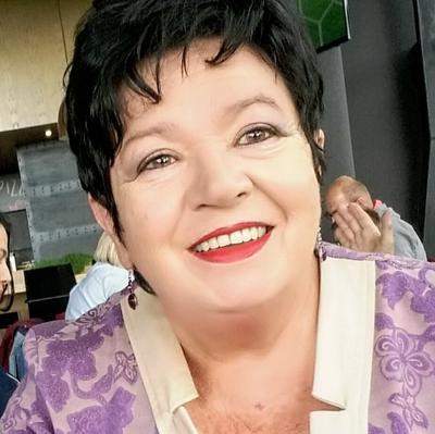 Kimeta Soso