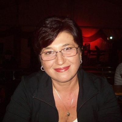 Marija Despenić Jelić