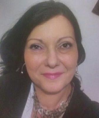 Renata Mijić