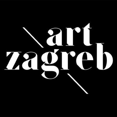 Art Zagreb 2019