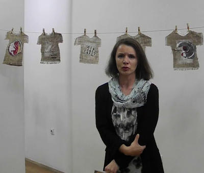 Maja Raleva-Miladinovski