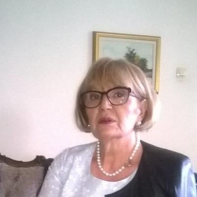 Branka Laube