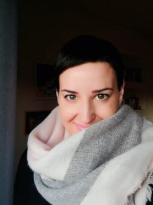 Vanja Manojlović