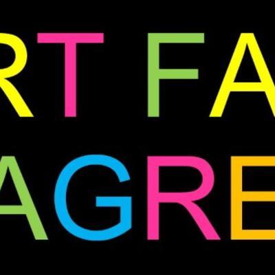 Art Fair Zagreb 2019